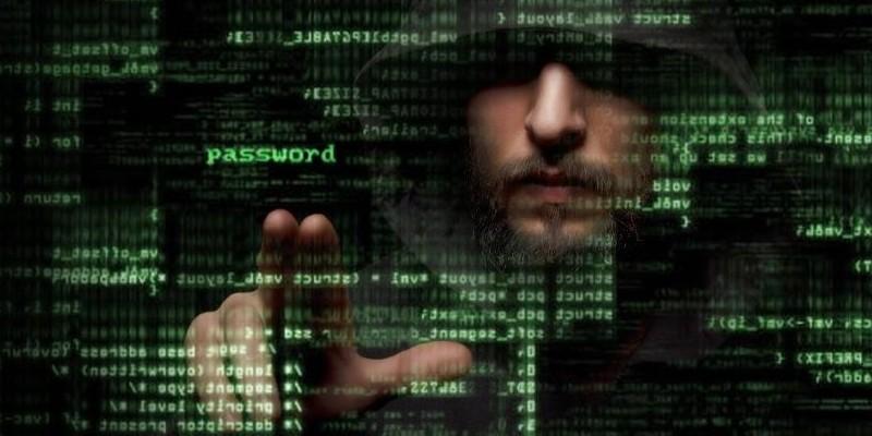 Wenn der Hacker 3 Mal klingelt